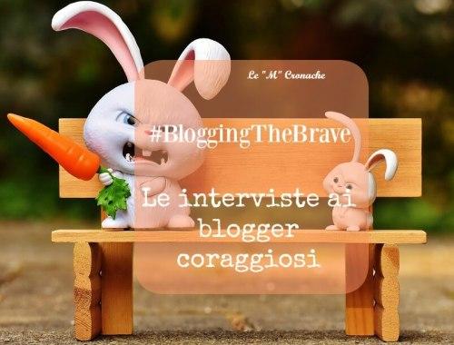 bloggingthebrave-tuttozukero