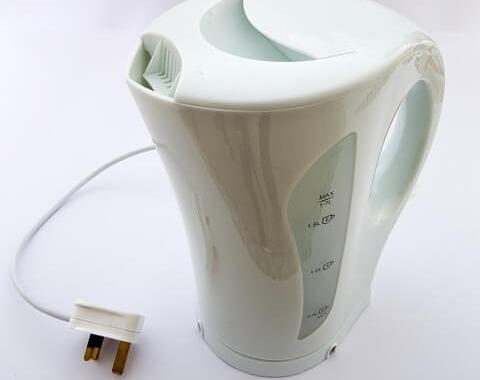 bollitore-elettrico