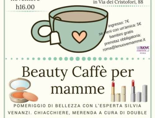 beauty-caffe-per-mamme-2-700x700