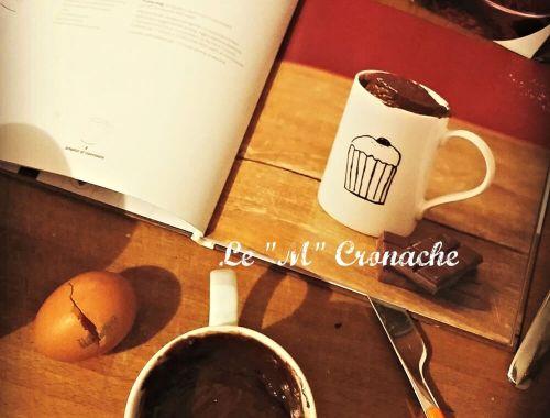 mug-cake-microonde