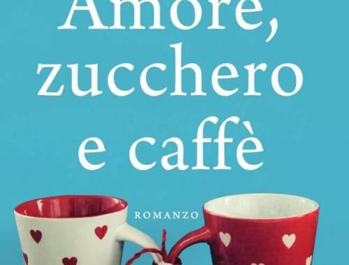 amore-zucchero-e-caffe_8529_x1000