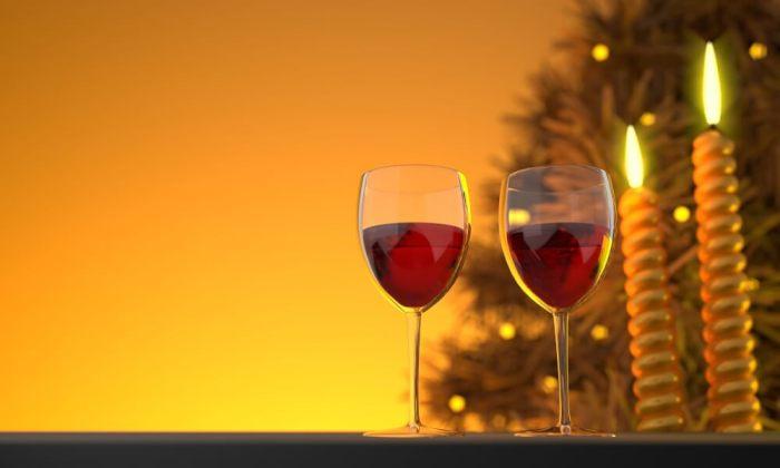dove comprare vini online1