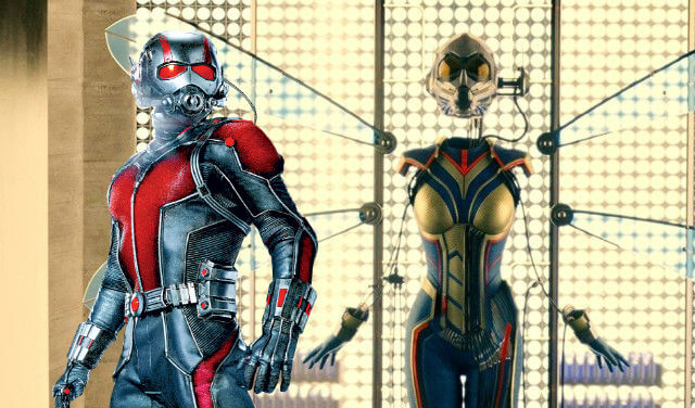 antman-and-the-wasp-header2