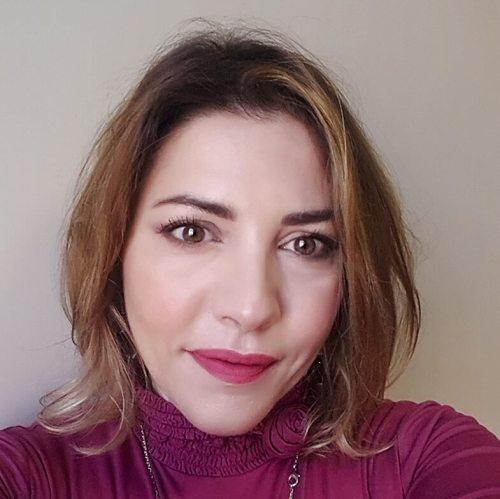 makeup occhi profondi6