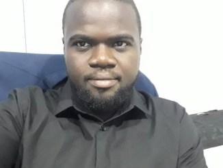 Libre opinion/ Côte d'Ivoire, voici les vrais problèmes / par Abraham Kouassi