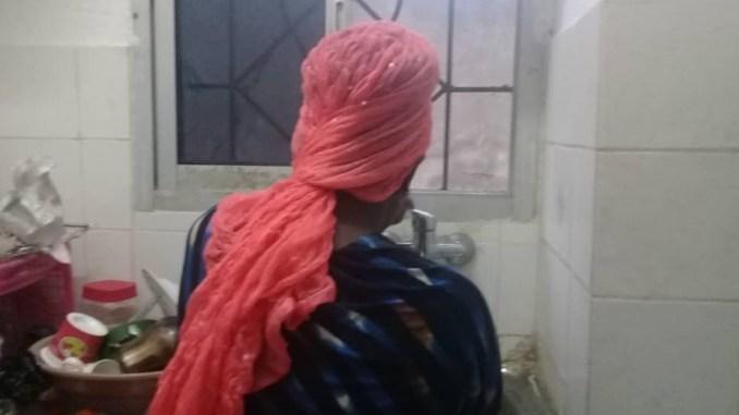 Enquête/ Travail indécent, le calvaire des aide-ménagères à Abidjan, de sérieux cas devant les tribunaux