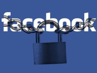 la censure des réseaux sociaux