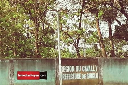 Dossier/ Les femmes et la terre, à la rencontre de l'esclavage traditionnel terrien  dans la region du  Cavally