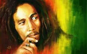 Mémorial Bob Marley 11 mai