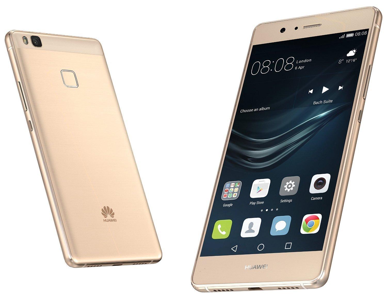 10 meilleurs smartphones pour moins de 300 euros  Le Meilleur Avis