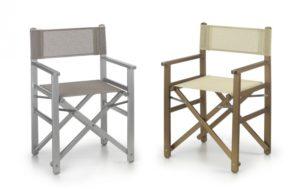 10 meilleurs fauteuils metteur en scene