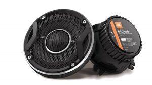 10 meilleurs haut parleurs voiture