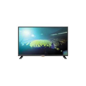tv 80 cm oceanic
