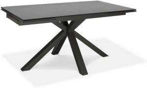 comparatif des 10 meilleures tables