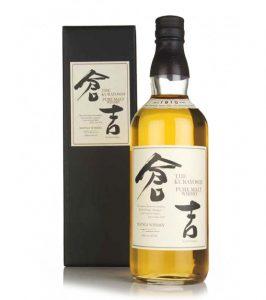 10 meilleurs whisky japonais