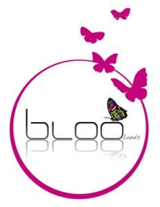 bloo lands