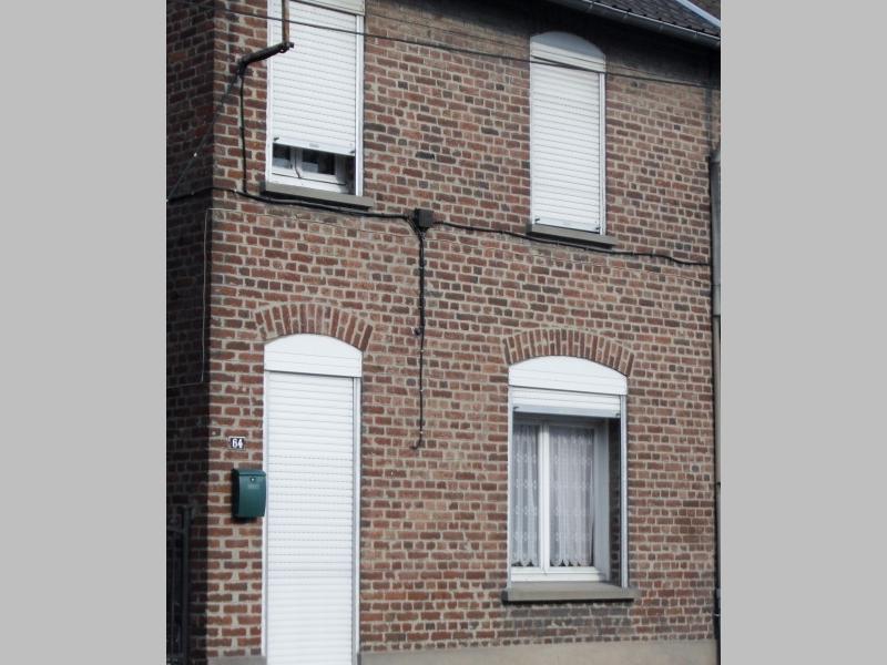 Vente Salon Semi Cuir A Sfax - Décoration de maison idées de design ...