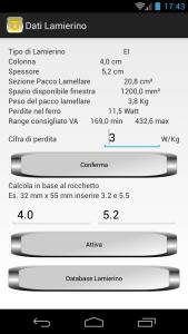 device-2015-03-16-184341