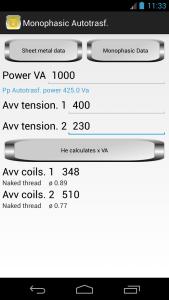 03-17-003315-2015-device
