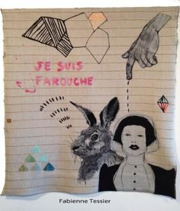 Fabienne1