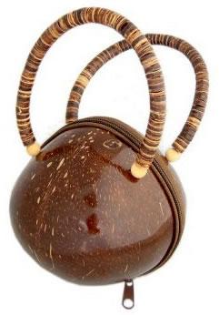model tas batok kelapa