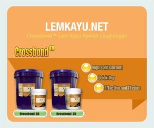 Profil Web Lem Kayu