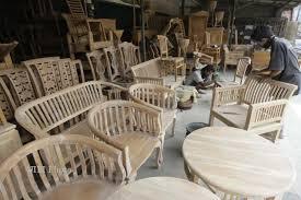 bisnis furniture