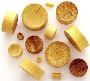 contoh penggunaan kayu nangka