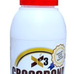 crossbond-x3-2