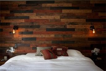dinding-kayu