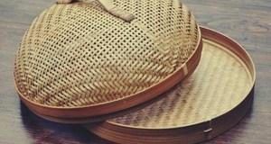 Distributor Lem Untuk Bambu Crossbond