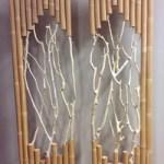 distributor lem yang kuat untuk bambu crossbond 2