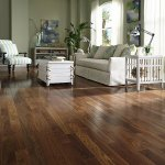 flooring kayu ebony