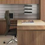 furniture HPL