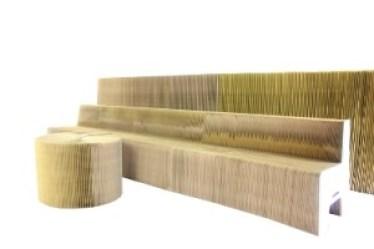 furniture-honeycomb-paper