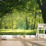 gambar-wallpaper-hutan