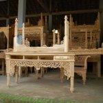 industri furniture jepara