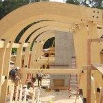 jembatan bambu laminasi (2)