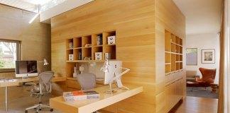 jual lem untuk interior kayu