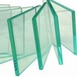 kaca-transparan