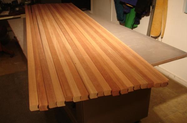 lem bambu murah untuk mebel