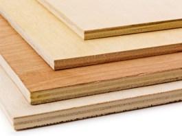 kayu lapis
