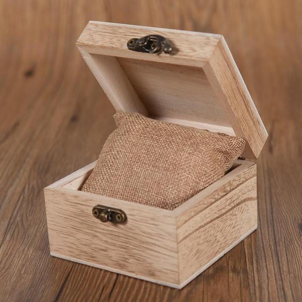 kerajinan kayu cempaka