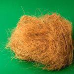 kerajinan sabut kelapa (2)