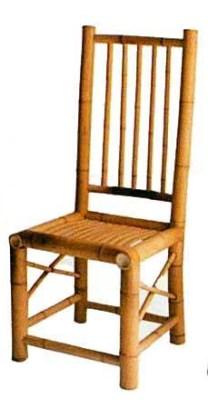 kursi bambu (2)