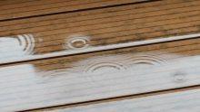 Crossbond X4 bisa digunakan untuk outdoor