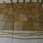 lem kayu berkualitas 2