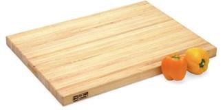 lem kayu food grade untuk talenan dan alat makan