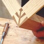 lem kayu konstruksi 2