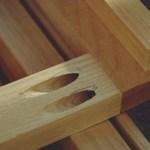 lem kayu terbaik 1